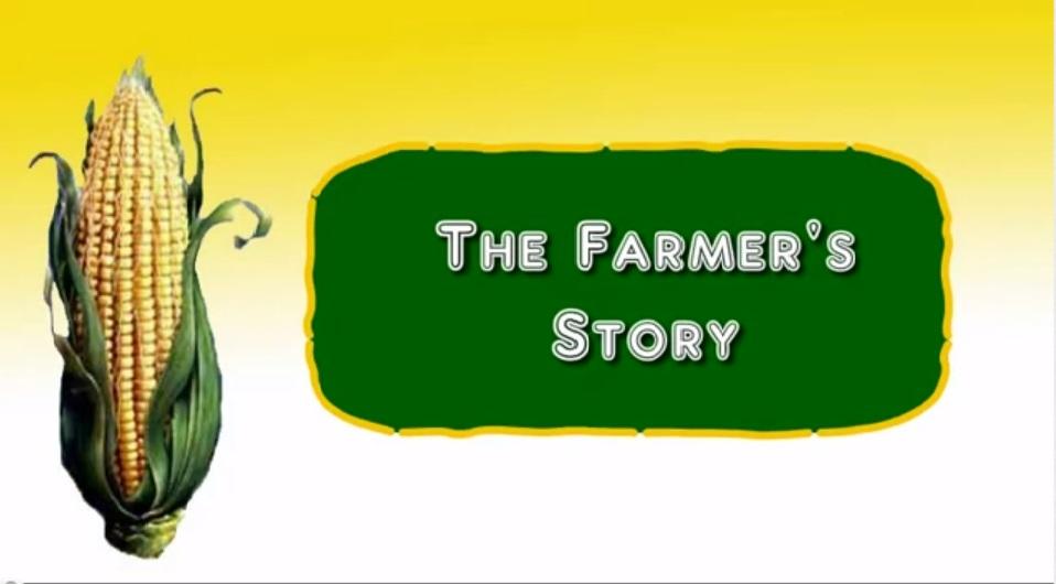 The Farmer's Story