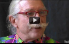 Patch Adams - Part 1