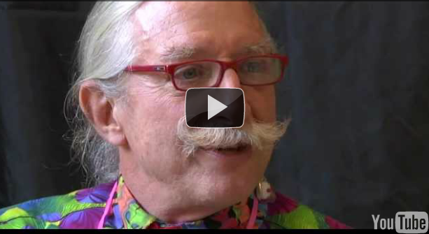 Patch Adams' Revolution
