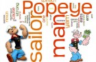 Popeye-word-cloud-by-Terry-McCombs