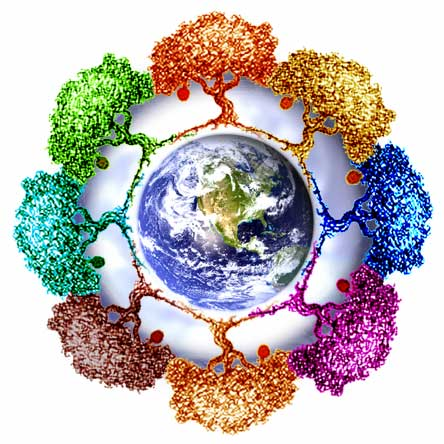 Sustainability and Advancement – Nature Is Calling for Love: Part 2