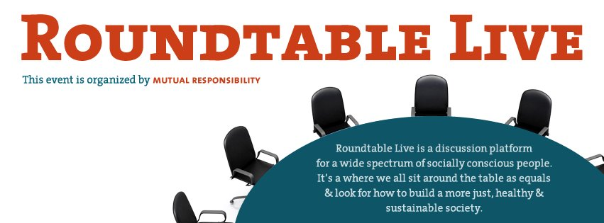 Roundtable Live