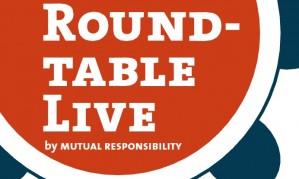 RoundTable Live – Toronto