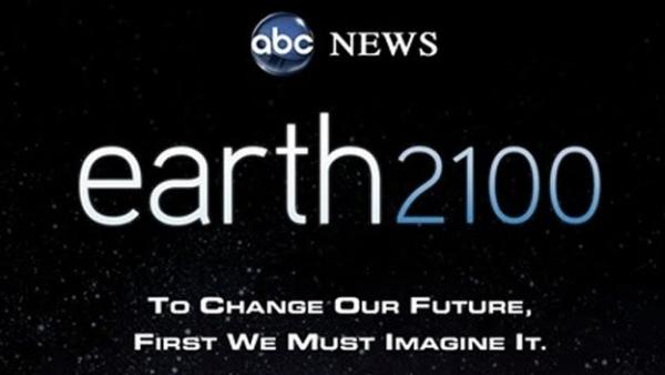 Earth 2100 [Film]
