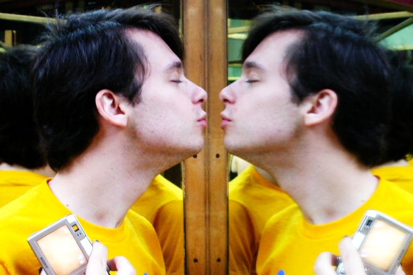 What Everybody Ought To Know About Narcissism