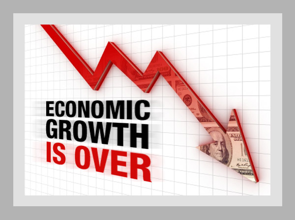 discuss the benefits of economic growth