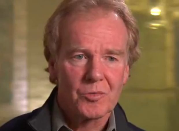 What Is Systems Thinking? – Peter Senge Explains Systems Thinking Approach And Principles