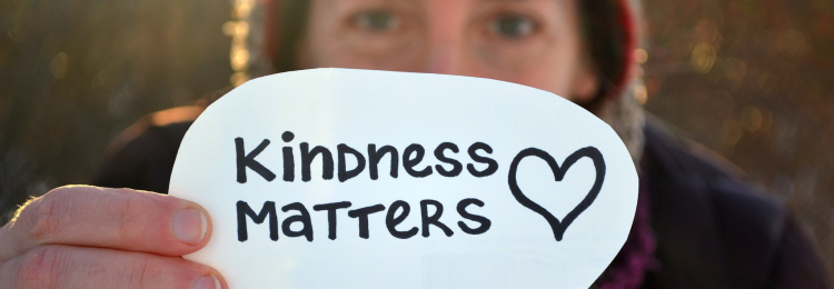 20 Videos Showing Acts of Kindness and Good Deeds